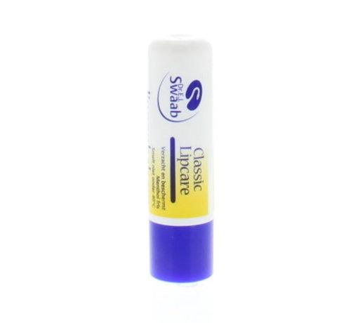 Dr Swaab Lippenbalsem classic met UV filter