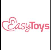 Easytoys  Collection