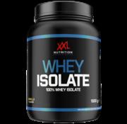 XXL Nutritio Whey Isolaat