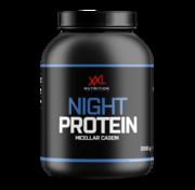 XXL Nutritio Night Protein
