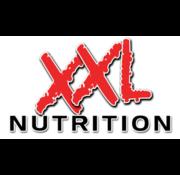 XXL Nutritio