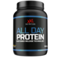 All Day Protein