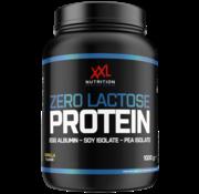 XXL Nutritio Zero Lactose Protein 1000 gram