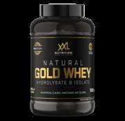 XXL Nutritio Natural Gold Whey