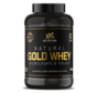 Natural Gold Whey
