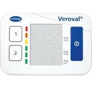 Veroval Hartmann Veroval® Compact - Bovenarm bloeddrukmeter