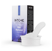 Intome Intome Hair Removal Poeder