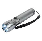 Brudermannesmann Brüder Mannesmann  LED / Xenon zaklamp
