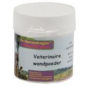Dierendrogist Dierendrogist veterinaire wondpoeder hond/kat