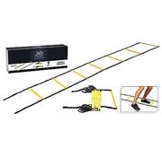 XQ Max Agility Ladder - 4 meter