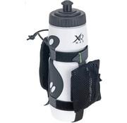 XQ Max XQ MAX -  Hardloop bidon