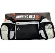 Running belt™ Running belt™ - Hardloopriem - Hardloop drinkflesjes