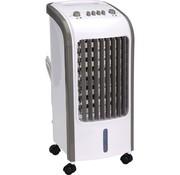 Excellent Electrics Aircooler 80W