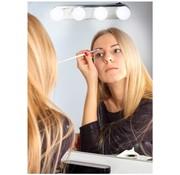 Deluxa Spiegellamp LED -  Make-up lamp