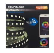 Soundlogic Smart LED strip - 2 meter
