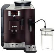 Bosch Bosch VeroBar AromaPro 100 TES71129RW Volautomaat Espressomachine