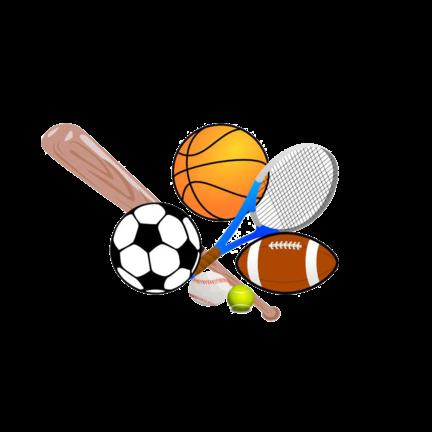Afslanken & Sport