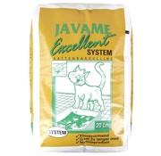 Javame Javame excellent system