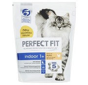 Perfect fit Perfect fit indoor kip