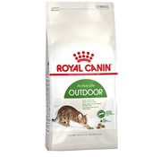 Royal canin Royal canin outdoor
