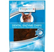 Bogadent Bogadent dental enzyme chips kat