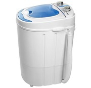 Mesko MS8053 - Mini wasmachine