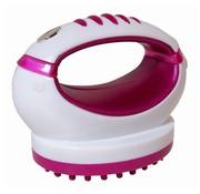 Anti-Cellulite massage-apparaat