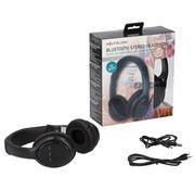Soundlogic Bluetooth Koptelefoon - zwart