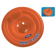 Intex Baby Float - zwemtrainer
