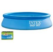 Intex Zwembad - Easy Set Opzetbad - 244x61cm