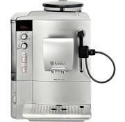 Bosch Bosch TES50321RW koffiemachine Zilver