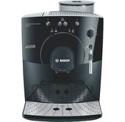 Bosch Bosch Espressoapparaat