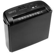 Camry CR1033 - Papierversnipperaar