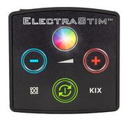 ElectraStim ElectraStim - Kix Electro Seks Stimulator