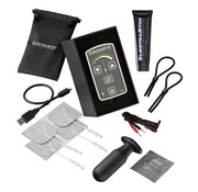 ElectraStim ElectraStim - Flick Stimulator Multi-Pack