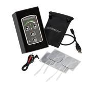 ElectraStim ElectraStim - Flick Stimulator Pack
