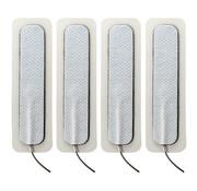 ElectraStim ElectraStim - Long Self Adhesive Pads