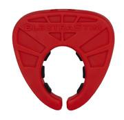 ElectraStim ElectraStim - Silicone Fusion Viper Cock Shield