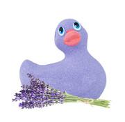 Big Teaze Toys I Rub My Duckie | Bath Bomb Lavendel