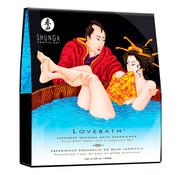 Shunga Shunga - Lovebath Ocean Temptations