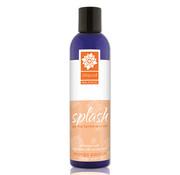 Sliquid Sliquid - Balance Splash Mango Passie 255 ml