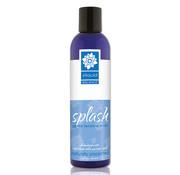 Sliquid Sliquid - Balance Splash Ongeparfumeerd 255 ml