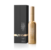 YESforLOV YESforLOV - Eau de Parfum Rejouissance 50 ml
