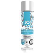 System JO System JO - Scheergel Ongeparfumeerd 240 ml