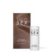 Bijoux Indiscrets Bijoux Indiscrets - Slow Sex Full Body Solid Parfum