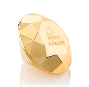 Bijoux Indiscrets Bijoux Indiscrets - Twenty One Vibrerende Diamant
