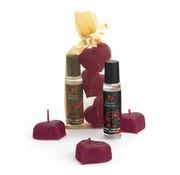 Extase Sensuel Extase Sensuel - Naughty Kit Silk Nights