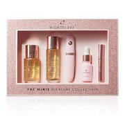 HighOnLove HighOnLove - The Minis Pleasure Collection