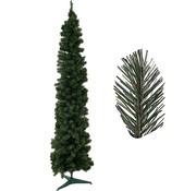 Greenland Kerstboom smal - Hoogte 210 cm