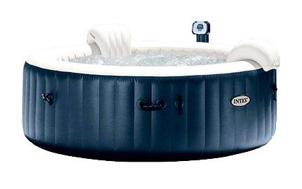 Intex Pure Spa Bubble